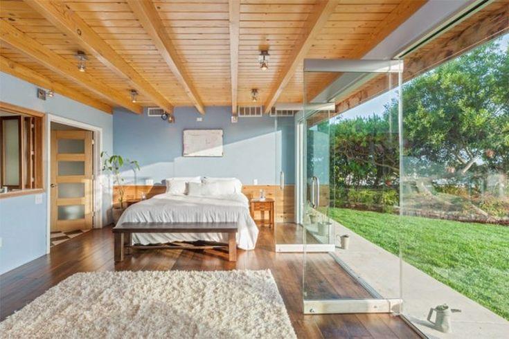 Best 25+ Thomasville Bedroom Furniture Ideas On Pinterest