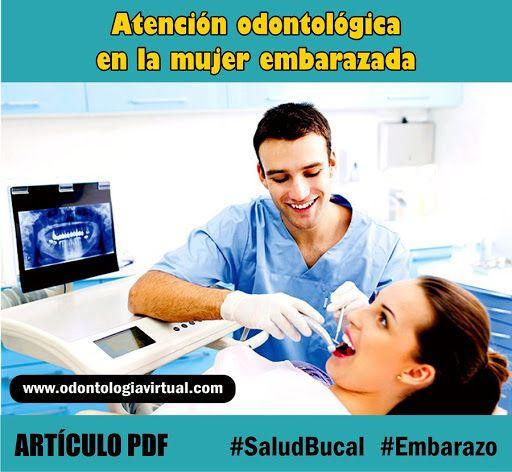 odontología-embarazo