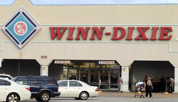 PRODUCTS/FOOD – WINN-DIXIE SOUTHERN HOME BISCUITS [HEALTH ALERT – LISTERIA]- Voluntary recall issued for SEG, Southern Home biscuits in Winn-Dixie stores