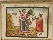 Top 10 Things to Know About the Aztecs: Aztec Society