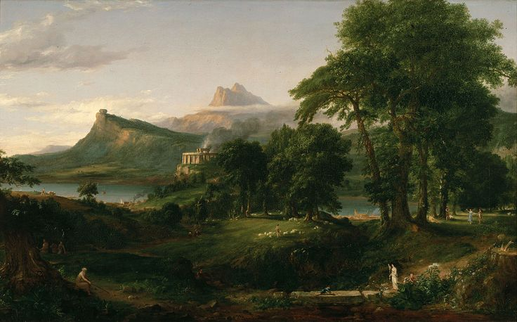 https://fr.wikipedia.org/wiki/Thomas_Cole