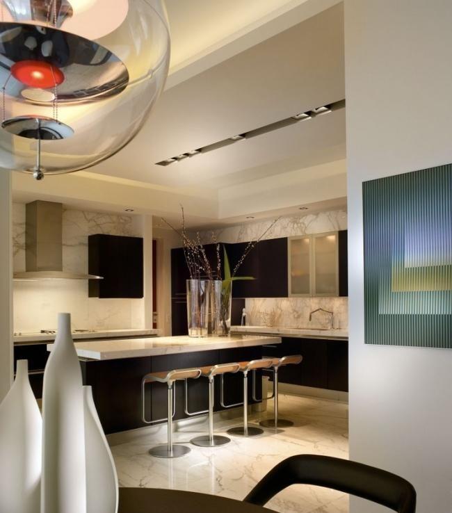 die besten 17 ideen zu k chenr ckwand holz auf pinterest ausstellungsk chen k chenbar und. Black Bedroom Furniture Sets. Home Design Ideas