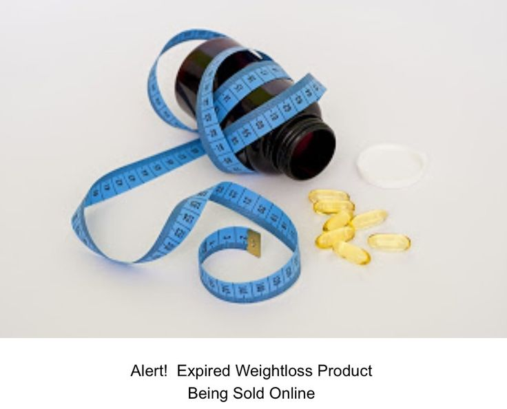 online weight loss medication