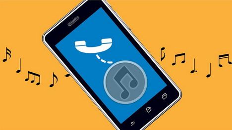 30 Best Sites & Apps to Download Free Mobile Ringtones - Quertime