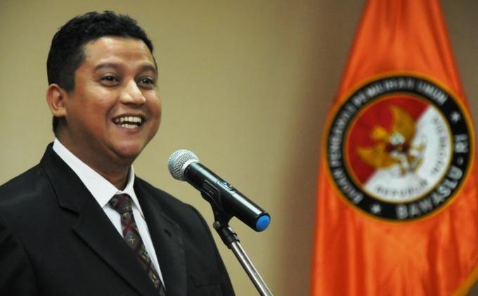 "Jokowi Mangkir, Bawaslu ""Terbeli""?"