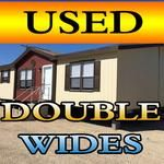 Used Mobile Homes Bank repo mobile homes San Antonio Texas repo mobile homes