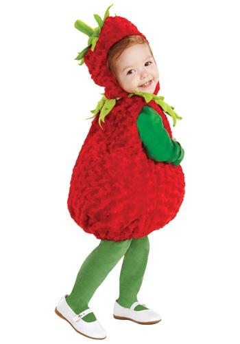 ber ideen zu strawberry costume auf pinterest kost me halloween kost me und halloween. Black Bedroom Furniture Sets. Home Design Ideas