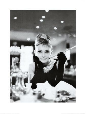 Audrey HepburnHepburn Prints, Love Audrey Hepburn, Living Rooms, Dorm Room Posters, Tiffany Room, Kennedy Room, Bedrooms Ideas