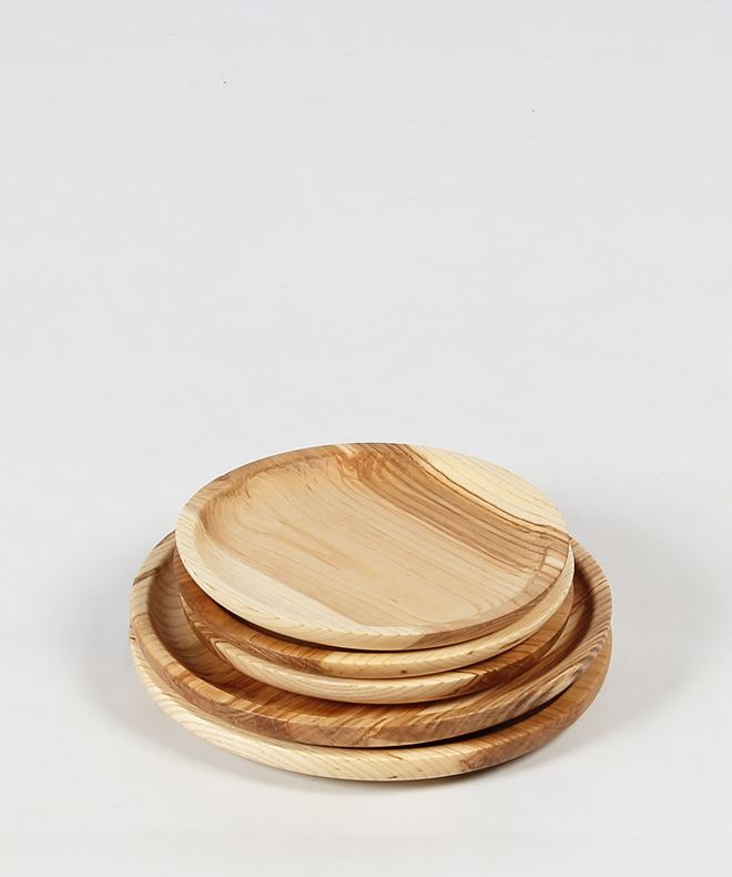 Shop | Design and Craft | Gifts | Makers&Brothers | Wooden Plates | Tony Farrell | Wedding Gifts | Makers & Brothers