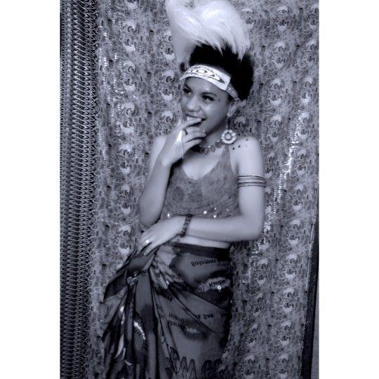 West papua.