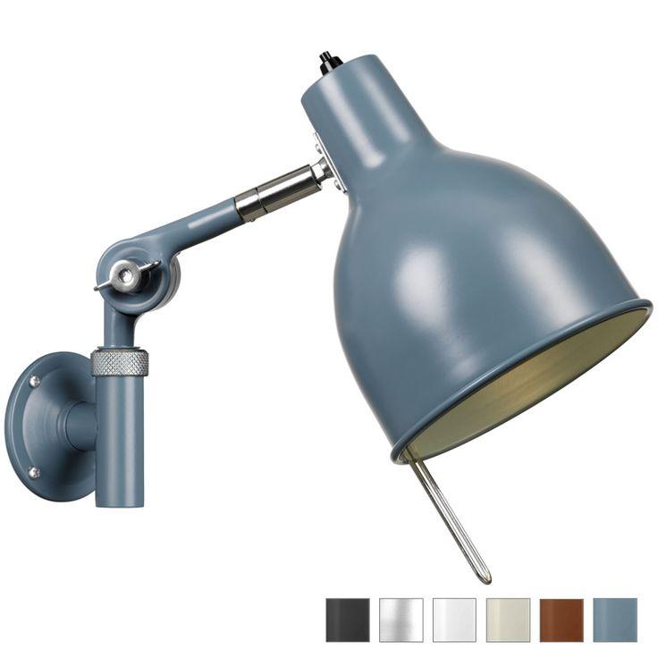 8 best wandlampe images on pinterest classic light fixtures and art nouveau. Black Bedroom Furniture Sets. Home Design Ideas