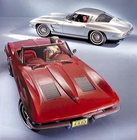 34 Best Corvette Images On Pinterest Corvette Corvettes