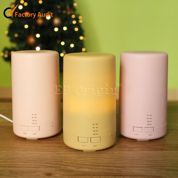 Electric air freshener diffuser / Universal rear diffuser / Electric oil diffuser