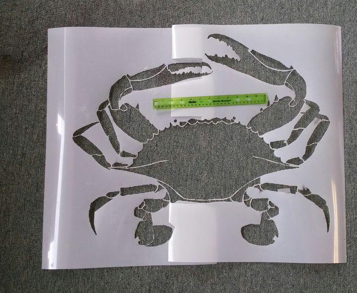 Laser cut acrylic custom paperweights