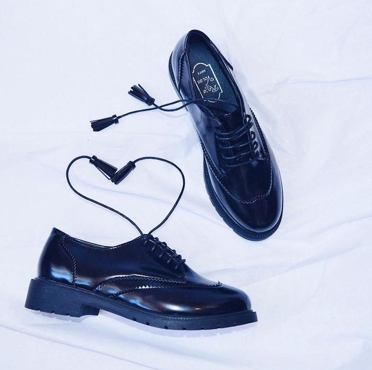 По всем вопросам обращаться вк http://ift.tt/1DokiI4 или в Директ  #подзаказ #заказ #мода #фото #фотовживую #фотовреале #дом2 #vsco #vscocam #vscorussia #follow #followme #fashion #style #нефтекамск #иваново #обувь #туфли #дерби #лоферы