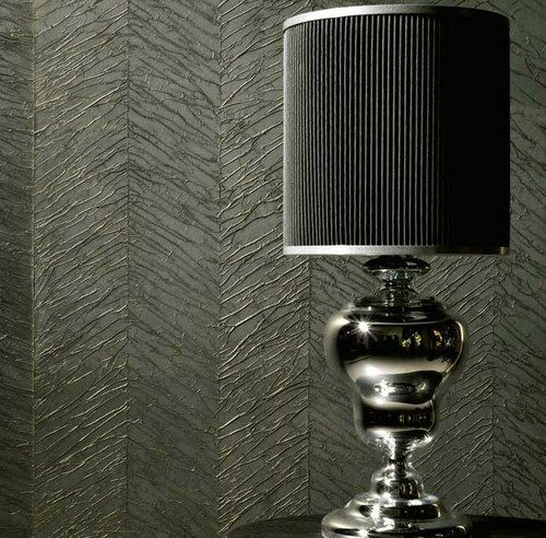 Arte Wallcoverigns - Coriolis Collection