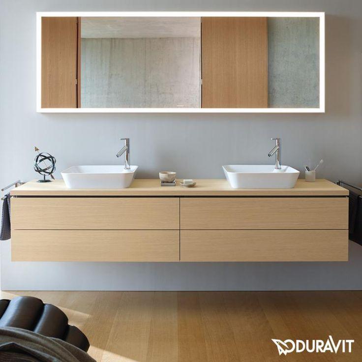 Reuter Badmöbel 63 besten bathroom furniture badmöbel bilder auf