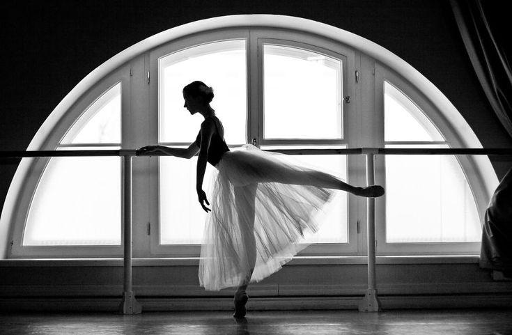 fotos-bailarinas-ballet-ruso-darian-volkova (9)
