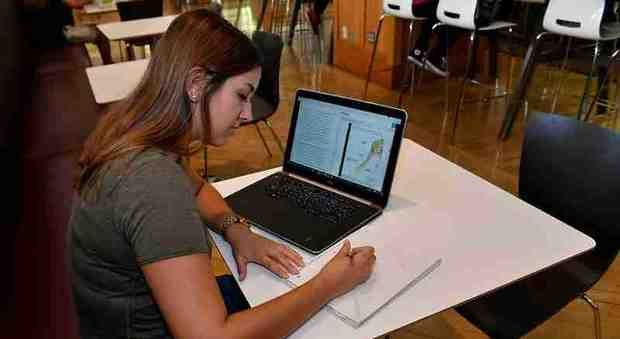 IBM Equips Youth with Tech Career Skills in P-TECH Schools