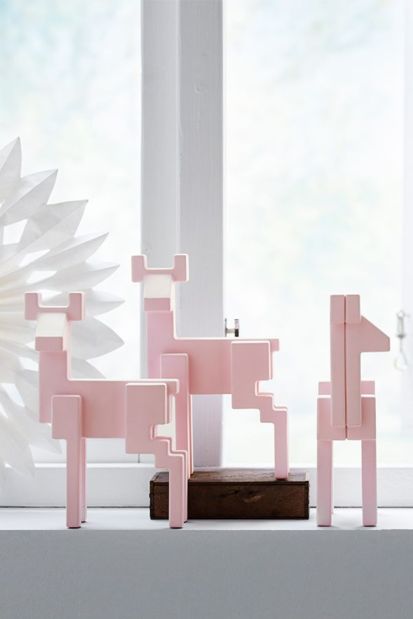 Stenstorp kitchen cart white oak ikea fans and decoration - Bedroom window sill ideas ...