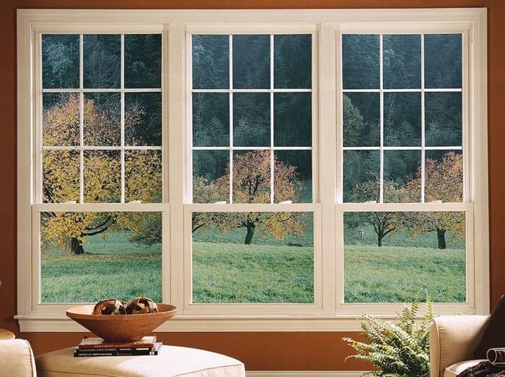 finestre-in-pvc_NG1.jpg (745×557)