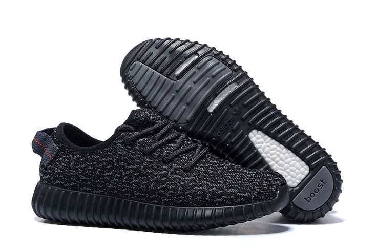 $80.99 Adidas Yeezy Boost Shoes - Where to buy Adidas Yeezy 350 boost Pirate Black Women [AY01-007] - Yeezy 350 boost the with the previous hot yeezy 750 boost similar design style.Using gray black Primeknit techniques blessing of vamp woven, boost the bottom, the coarse size shoelaces, bottom at Black Leather semi circle as 'decoration', followed by paired with pulling ring made of canvas.Due to the low help