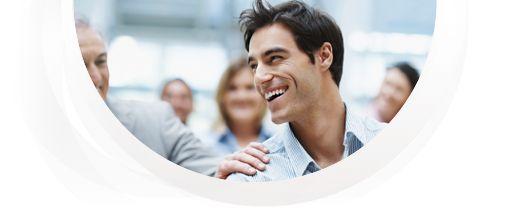 L'avventura della tua vita Tra le testimonianze delle persone che hanno raggiunto I successo con Amway, riscontriamo soprattutto la loro soddisfazione per aver colto l'opportunità e aver Saputo costruire qualcosa per loro stessi e per le loro famiglie. L'Attività Amway è un'opportunità che consente di raggiungere il giusto equilibrio tra lavoro e vita privata; permette di ottenere guadagni extra e di rafforzare la tua autostima. I prodotti per la pulizia della casa, per la bellezza e la…