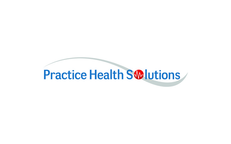 Practice Health Solutions