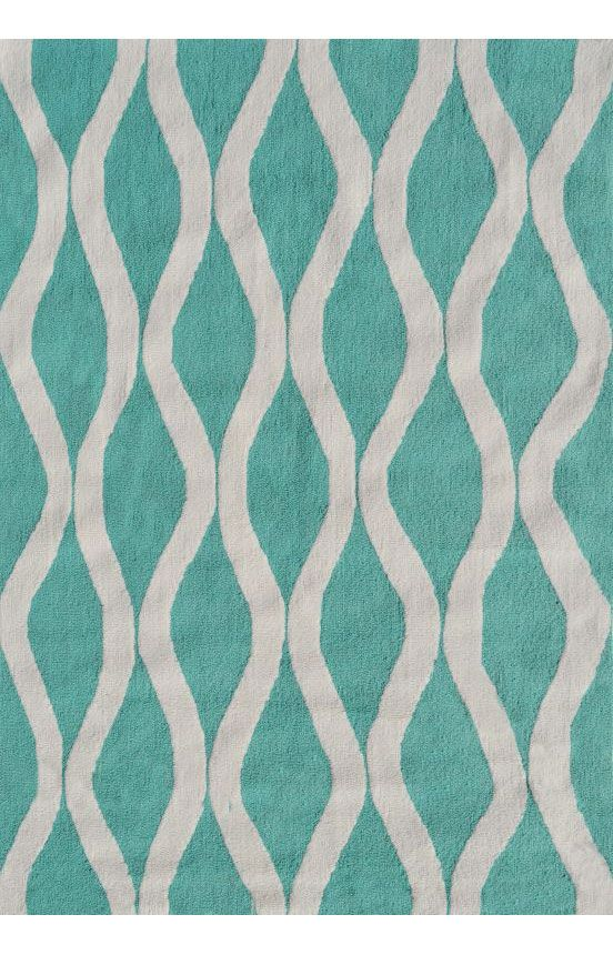 best 25 turquoise rug ideas on pinterest teal carpet teal rug and carpets