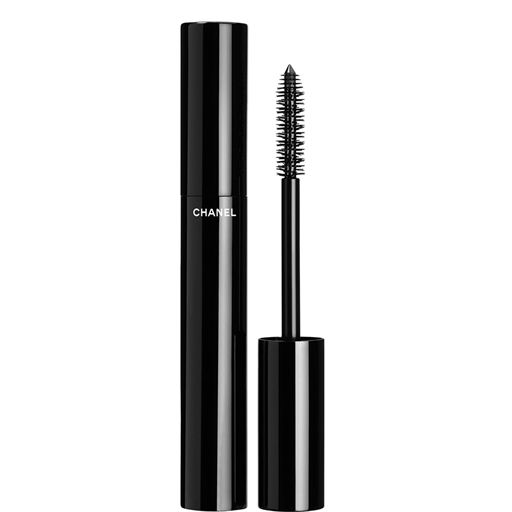 Chanel Makeup LE VOLUME DE CHANEL MASCARA (70 BLUE NIGHT)