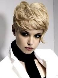 haircuts short hair best 25 formal hairstyles ideas on 1414 | 953842636ec0d78163f545fd1414c7ed
