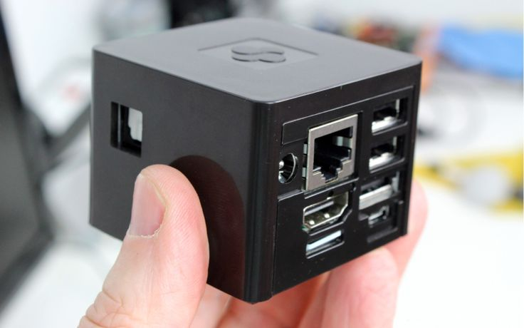 4 Best Linux Mini PC That You Can Buy Today