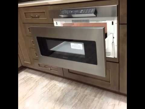 If You Are Looking For A New Microwave Look No Further Than Village Home S In Geneseo Il