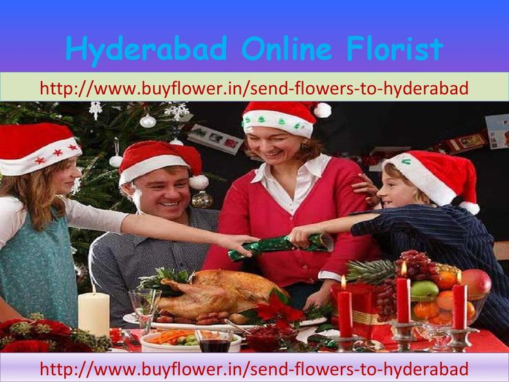 Hyderabad online florist  Hyderabad online florist is help to send flowers to hyderabad in all city of Bihar also. If You live is hyderabad and want hyderabad Flowers Delivery in this case florist is hyderabad helps You. thanks. http://www.buyflower.in/send-flowers-to-hyderabad