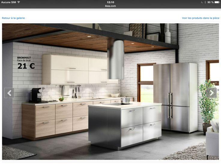 ikea küchenplaner download deutsch inspirierende bild und bbebceeebfb kitchen ikea extractor hood