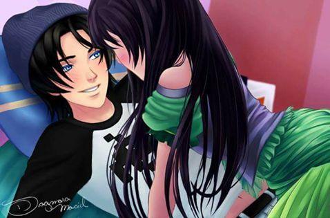 Eita, me pega de jeito seu geek lindo!!!
