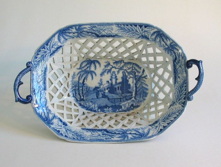 14 best arts and crafts era teapots images on pinterest for Arts and crafts pottery makers