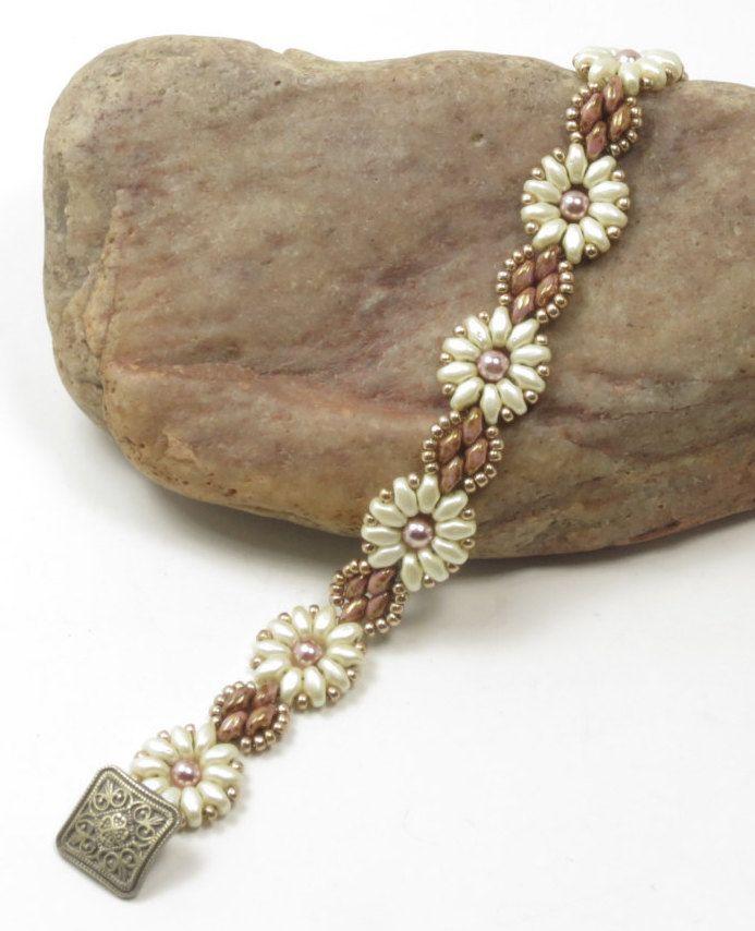 Znalezione obrazy dla zapytania superduo necklace