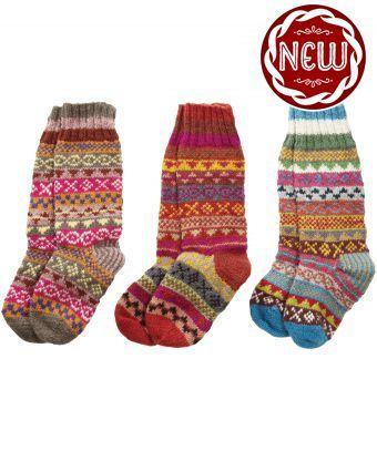 Ladies Comfy Slipper Socks, Women, Pyjamas and Loungewear #JoeBrowns #WhatIfXmas