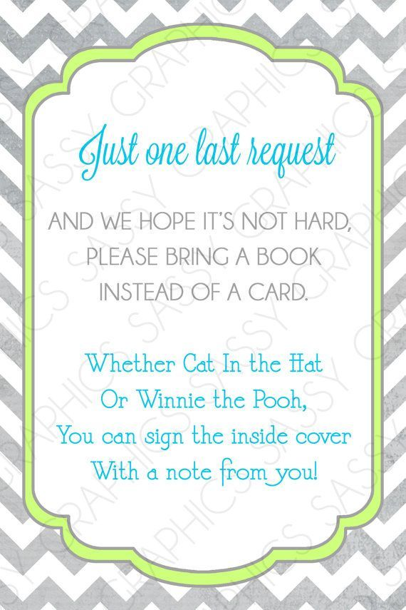 Cute Idea!  And with the price of cards these days, a book would be hardly any more to buy, with so much more meaning and logic!!!