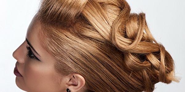 Μην χάσετε την εξαιρετική νέα collection από την Hair Plus Academy!