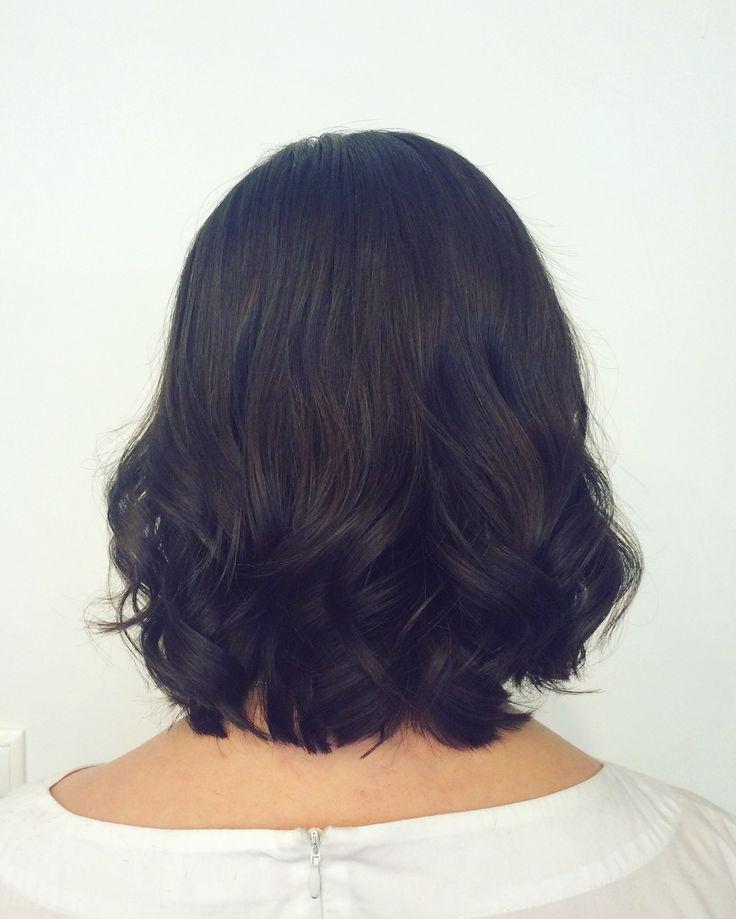 Haircut by me ✂️