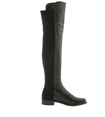 56 best images about Knee High and Thigh High Boots on Pinterest ...