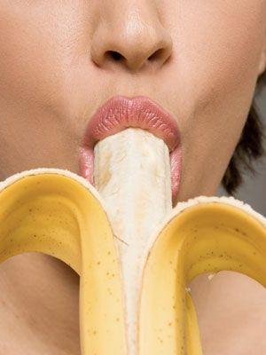 http://www.scuoladisesso.com/tecniche-sessuali/43-sesso/159-12-cose-da-evitare-per-fare-un-pompino.html