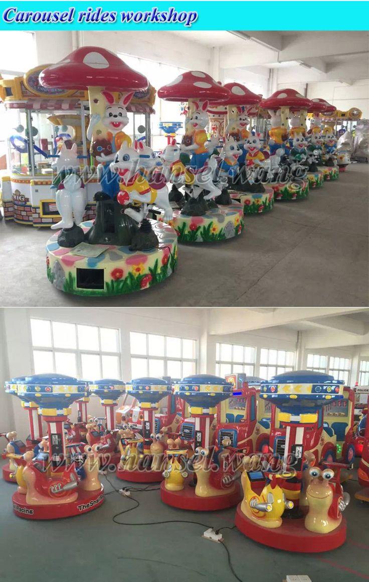 best 25 fairground rides for sale ideas on pinterest park