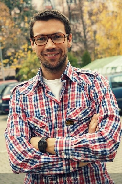 #shirt #sexy #hisstyle #smile #glasses #hair #perfect