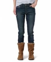 Klassisch: Marc O'Polo Damen Jeans  - gesehen bei eBay