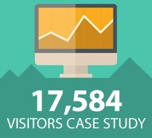 brand, ideas, story, style, my life: Viral Marketing Case Study: How a Brand New Blog G...