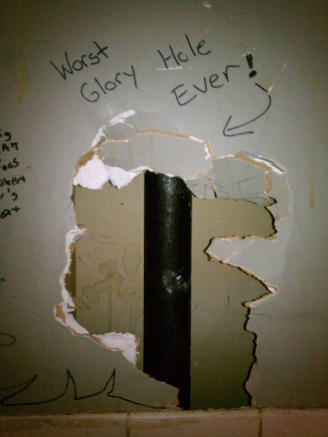 Best Bathroom Stall Quotes top 25+ best bathroom graffiti ideas on pinterest
