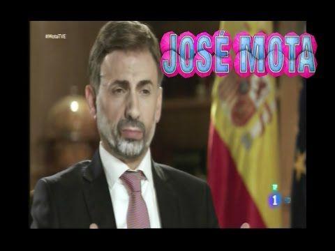 TOYYYY_ESTUDIANDO: Jose Mota operacion and the andaran  hacia el 2017...
